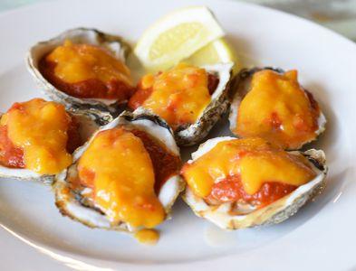 gallery-our-food-pelican-oysters.jpg