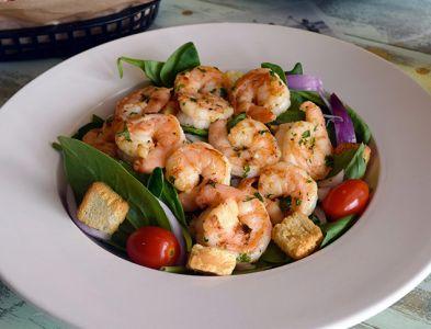 gallery-our-food-shrimp-salad.jpg